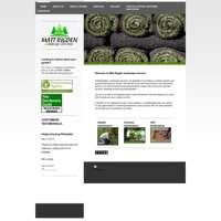 Matt Rigden Landscape Services