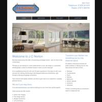 j c norton joinery & property repairs