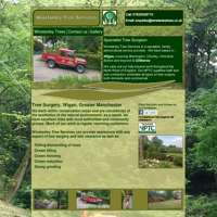 Clitheroe Tree Services