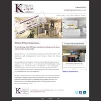Kingsey Furniture