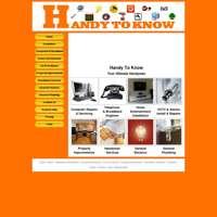 Handytoknow.com