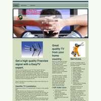 EasyTV