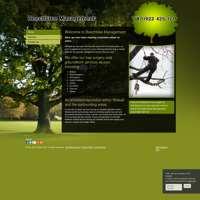 Beech tree management