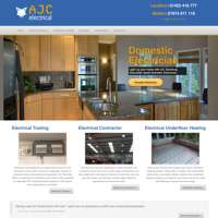 AJC ELECTRICAL