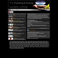 T.S Plumbing and Heating