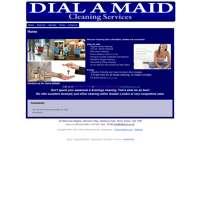 Dial A Maid