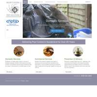 Northern Pest Solutions