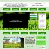 Duxburys Ltd