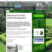 Crown estate Management Thames Vally Ltd