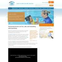 Swimtime Rw Ltd