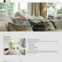 Diverse Cleaning Services