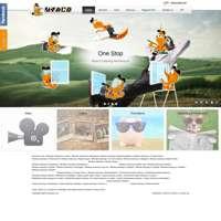 Marco Solutions Ltd