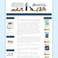 Home Counties Dog Training