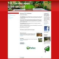 TJL LANDSCAPES