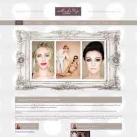 Makeup lounge