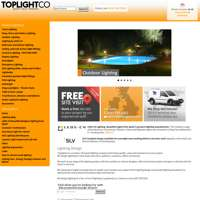 Toplightco Ltd