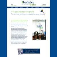 Berkeley Bate Ltd