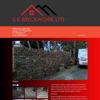 S B BRICKWORK LTD