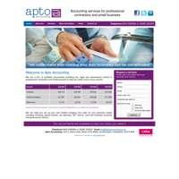 Apto Accounting