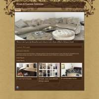 Lindsey's Home & Garden Services