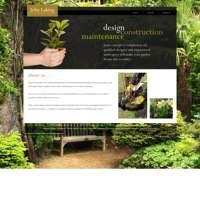 John Laking Gardens