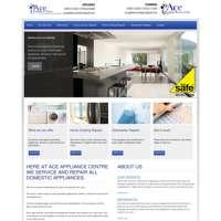 Ace appliance centre
