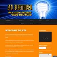 ATL ELECTRICAL