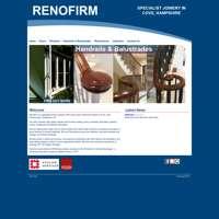 Renofirm