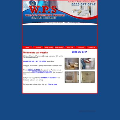 Boiler Engineers In Milton Keynes