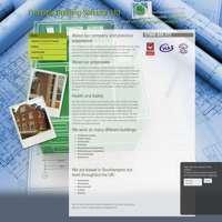 Principle building services
