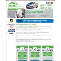 zpm property services