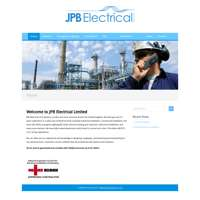 JPB Electrical ltd