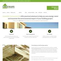 Greenlife Contractors