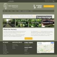 Tree Heritage