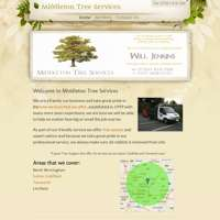 Middleton Tree Services