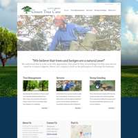 Green Tree Care Ltd