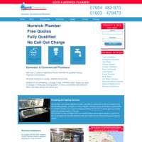 Plumb Thermals LTD