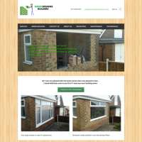 Green Designs Builders