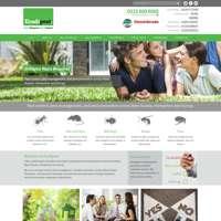 Eradipest Ltd