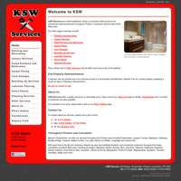 Ksw services