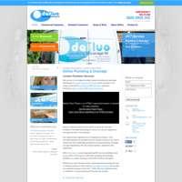 Defluo Plumbing & Drainage Ltd