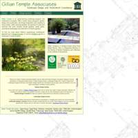 Gillian Temple Associates