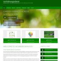 JB Garden Services