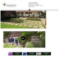 GardenEye Ltd