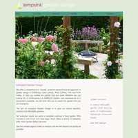 Lempsink Garden Design