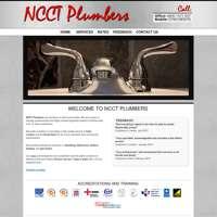 NCCT PLUMBERS