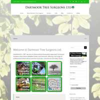 Dartmoor Tree Surgeons Ltd