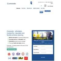 Corwood & Co