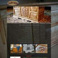 Creative-wood