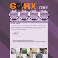 Go Fix Property Care